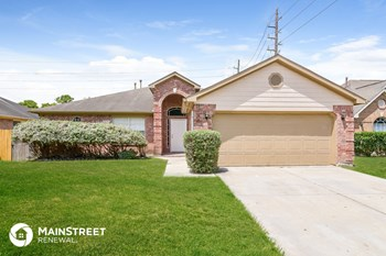 2527 Grand Canyon Dr 3 Beds House for Rent Photo Gallery 1