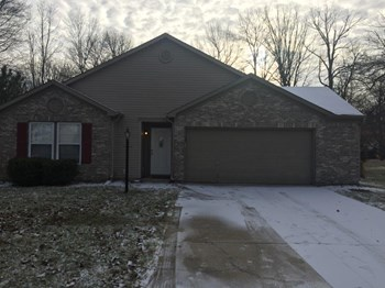 1809 Quiet Haven Circle 3 Beds House for Rent Photo Gallery 1