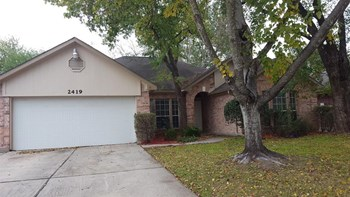 2419 Grand Teton Dr 3 Beds House for Rent Photo Gallery 1