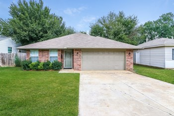 2032 Turner Dr 3 Beds House for Rent Photo Gallery 1