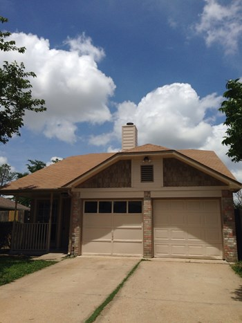 1433 Grovecrest Dr 3 Beds House for Rent Photo Gallery 1