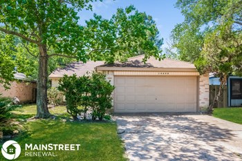 19459 Cypress Canyon Dr 3 Beds House for Rent Photo Gallery 1