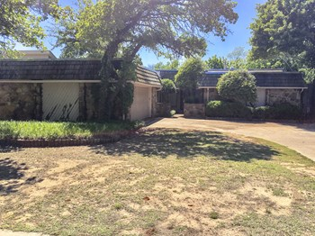 3701 Walking Sky Rd 3 Beds House for Rent Photo Gallery 1