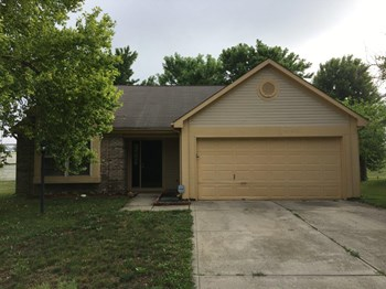2043 Glendora Dr 3 Beds House for Rent Photo Gallery 1