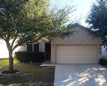 9814 Dull Knife Way 4 Beds House for Rent Photo Gallery 1