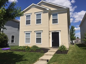 10248 Cumberland Pointe Blvd 4 Beds House for Rent Photo Gallery 1