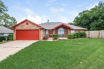 2725 Tioga Circle 3 Beds House for Rent Photo Gallery 1