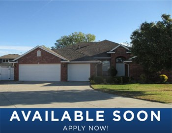 505 SW 156th Ct 4 Beds House for Rent Photo Gallery 1