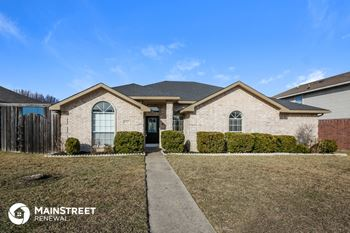 1041 Waterview Dr 3 Beds House for Rent Photo Gallery 1