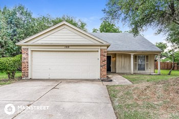 100 Juniper Dr 3 Beds House for Rent Photo Gallery 1