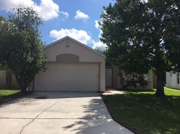 1309 Setter Ct 3 Beds House for Rent Photo Gallery 1