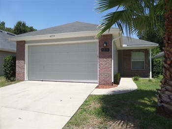 4279 Campus Hills Circle 3 Beds House for Rent Photo Gallery 1