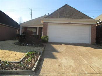 1067 Cross Meadow Rd 3 Beds House for Rent Photo Gallery 1