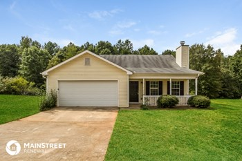 245 Long Creek Dr 3 Beds House for Rent Photo Gallery 1