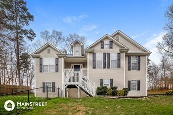 29 Etowah Ln SW 4 Beds House for Rent Photo Gallery 1