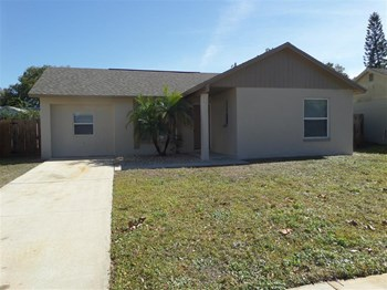 3506 Martell St 4 Beds House for Rent Photo Gallery 1