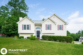 576 Woodbridge Dr 3 Beds House for Rent Photo Gallery 1