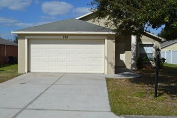 224 Eagle Point Loop 3 Beds House for Rent Photo Gallery 1