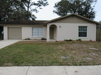 3625 Powder Horn Rd E 3 Beds House for Rent Photo Gallery 1