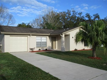 1540 Powder Horn Rd E 3 Beds House for Rent Photo Gallery 1