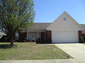 7808 Jane Ayre Dr 3 Beds House for Rent Photo Gallery 1