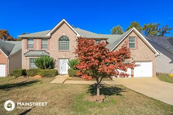655 Wildboar Ct 4 Beds House for Rent Photo Gallery 1