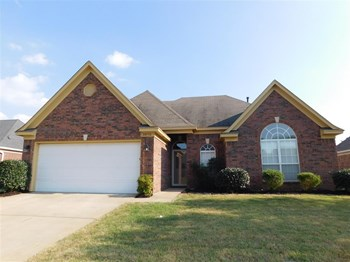 3875 Rasco Hills Dr 3 Beds House for Rent Photo Gallery 1