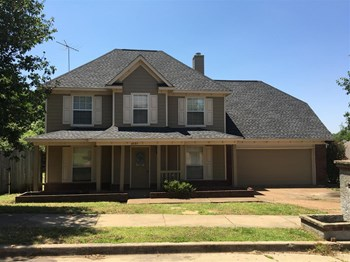 3885 Black Walnut Dr 4 Beds House for Rent Photo Gallery 1