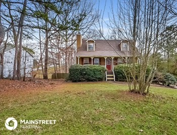 4209 Sterling Pointe Dr 3 Beds House for Rent Photo Gallery 1