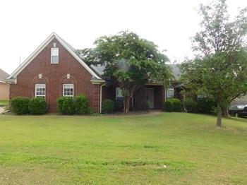 1670 Berryhill Rd 3 Beds House for Rent Photo Gallery 1