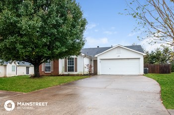 337 Autumn Lake Dr 3 Beds House for Rent Photo Gallery 1