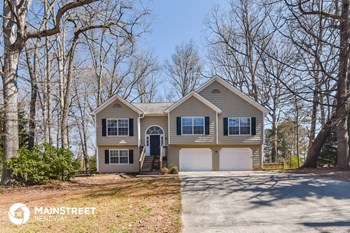 1545 Royale Castle Dr 4 Beds House for Rent Photo Gallery 1