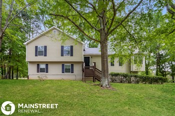 4103 Springoak Ln SW 6 Beds House for Rent Photo Gallery 1