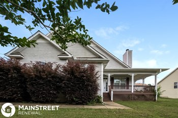 510 Chestnut Oak Dr 3 Beds House for Rent Photo Gallery 1