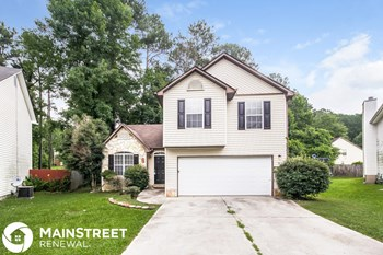 205 W Village Ct 3 Beds House for Rent Photo Gallery 1