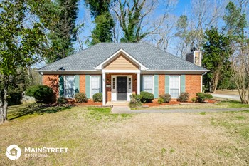 144 Carriage Dr 3 Beds House for Rent Photo Gallery 1
