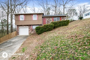 120 Maxanna Dr 3 Beds House for Rent Photo Gallery 1
