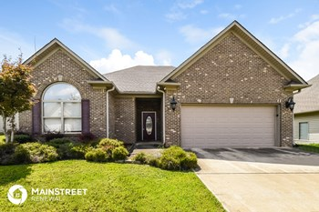 626 Waterford Ln 3 Beds House for Rent Photo Gallery 1