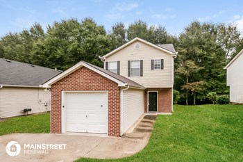 1660 E Riverchase Circle NE 3 Beds House for Rent Photo Gallery 1