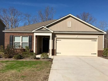 4659 Deer Foot Path 3 Beds House for Rent Photo Gallery 1
