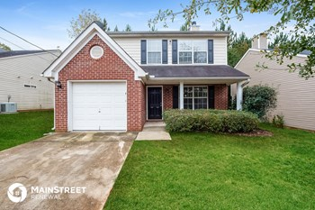 7201 Ravenwood Ln 3 Beds House for Rent Photo Gallery 1