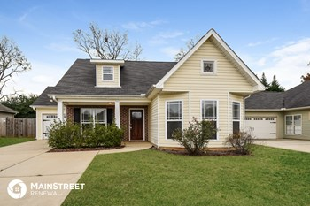 224 Stonecreek Pl 3 Beds House for Rent Photo Gallery 1