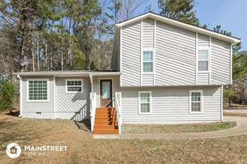 1952 Seabury Ct SW 3 Beds House for Rent Photo Gallery 1