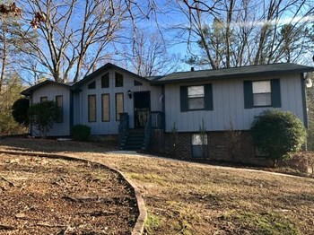 5201 Willow Ridge Ln 4 Beds House for Rent Photo Gallery 1