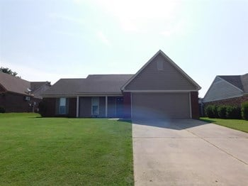 9176 Preakness Dr 3 Beds House for Rent Photo Gallery 1