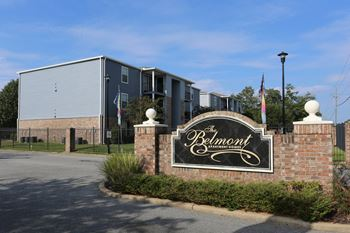 14801 Lemoyne Blvd 1-2 Beds Apartment for Rent Photo Gallery 1