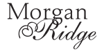 Morgan Ridge Apartment Homes | Winston-Salem, NC