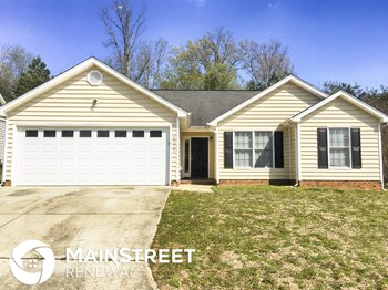 4473 Canaan Place Dr 3 Beds House for Rent Photo Gallery 1