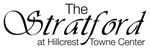Winston - Salem Property Logo 2