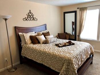 1 Bedroom Apartments for Rent in Thornhill, AL – RENTCafé